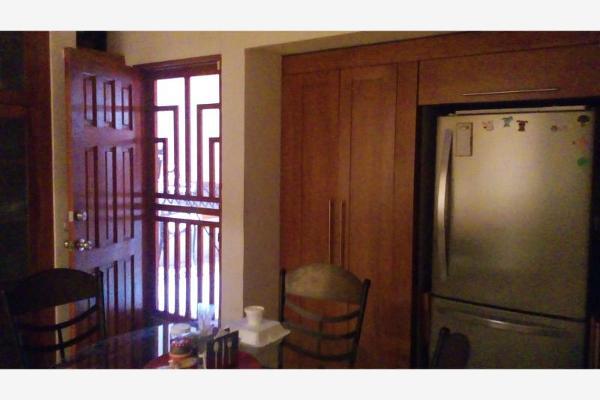 Foto de casa en venta en laguna madre 95, san francisco, matamoros, tamaulipas, 3433970 No. 18