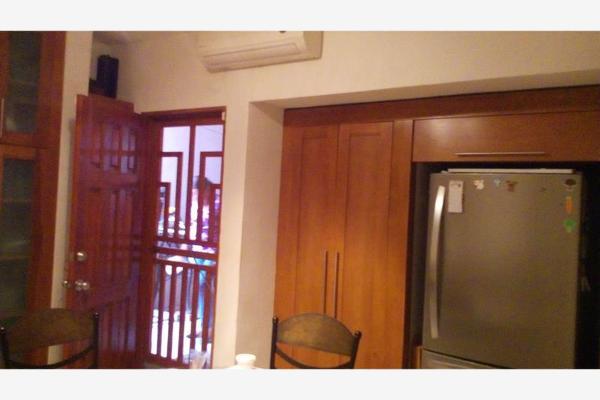 Foto de casa en venta en laguna madre 95, san francisco, matamoros, tamaulipas, 3433970 No. 19