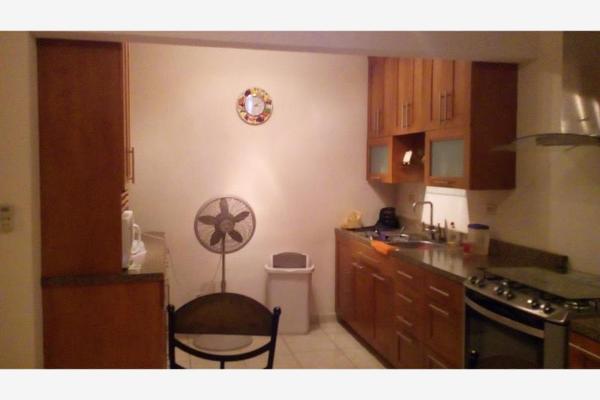 Foto de casa en venta en laguna madre 95, san francisco, matamoros, tamaulipas, 3433970 No. 20