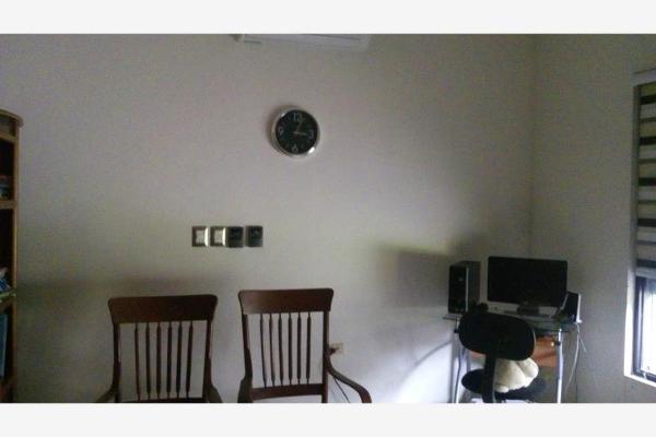 Foto de casa en venta en laguna madre 95, san francisco, matamoros, tamaulipas, 3433970 No. 22