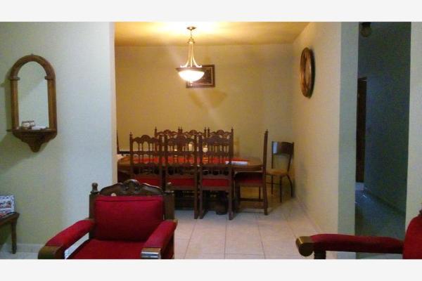 Foto de casa en venta en laguna madre 95, san francisco, matamoros, tamaulipas, 3433970 No. 15