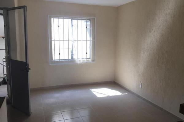 Foto de casa en venta en  , laguna real, veracruz, veracruz de ignacio de la llave, 7953631 No. 02