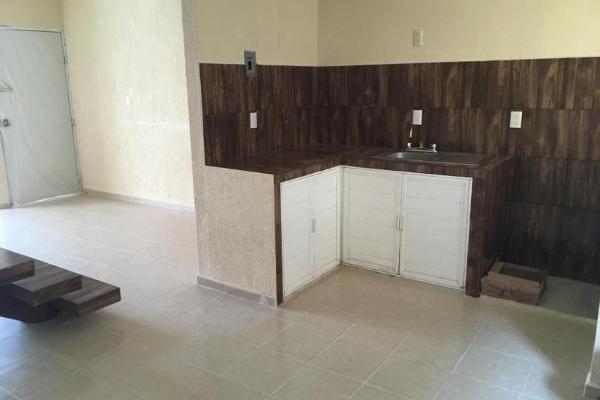 Foto de casa en venta en  , laguna real, veracruz, veracruz de ignacio de la llave, 7953631 No. 03