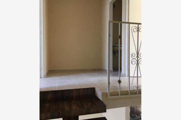Foto de casa en venta en  , laguna real, veracruz, veracruz de ignacio de la llave, 7953631 No. 04