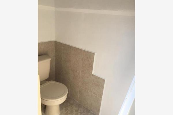 Foto de casa en venta en  , laguna real, veracruz, veracruz de ignacio de la llave, 7953631 No. 05