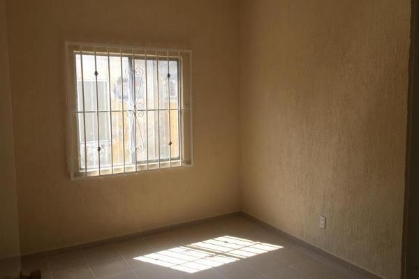 Foto de casa en venta en  , laguna real, veracruz, veracruz de ignacio de la llave, 7953631 No. 09