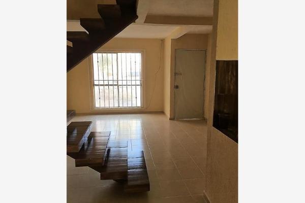 Foto de casa en venta en  , laguna real, veracruz, veracruz de ignacio de la llave, 7953631 No. 10
