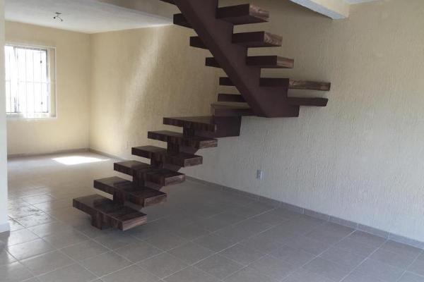 Foto de casa en venta en  , laguna real, veracruz, veracruz de ignacio de la llave, 7953631 No. 12