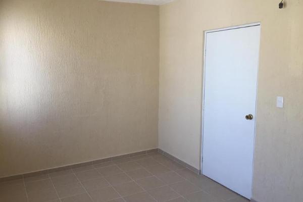Foto de casa en venta en  , laguna real, veracruz, veracruz de ignacio de la llave, 7953631 No. 13