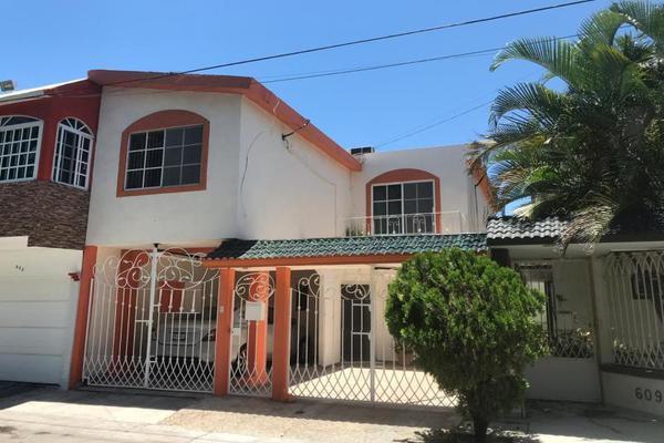 Foto de casa en venta en  , laguna real, veracruz, veracruz de ignacio de la llave, 8243236 No. 02