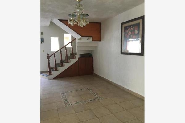 Foto de casa en venta en  , laguna real, veracruz, veracruz de ignacio de la llave, 8243236 No. 03