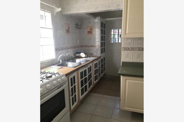Foto de casa en venta en  , laguna real, veracruz, veracruz de ignacio de la llave, 8243236 No. 04