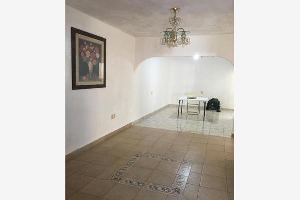 Foto de casa en venta en  , laguna real, veracruz, veracruz de ignacio de la llave, 8243236 No. 05