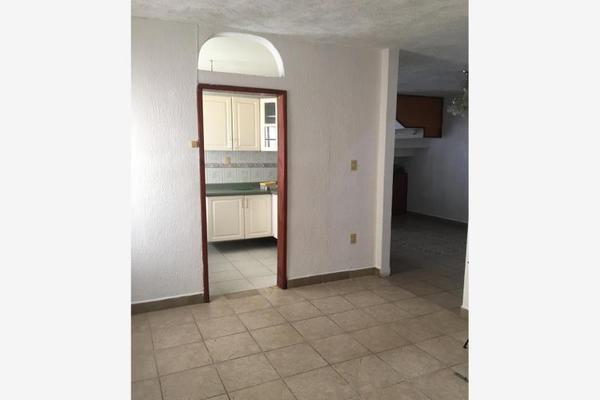 Foto de casa en venta en  , laguna real, veracruz, veracruz de ignacio de la llave, 8243236 No. 06
