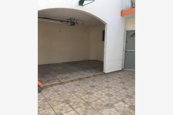 Foto de casa en venta en  , laguna real, veracruz, veracruz de ignacio de la llave, 8243236 No. 07