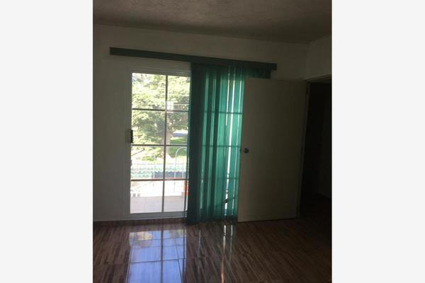 Foto de casa en venta en  , laguna real, veracruz, veracruz de ignacio de la llave, 8243236 No. 09