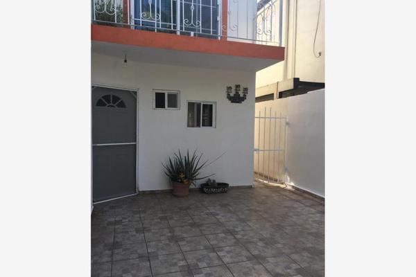 Foto de casa en venta en  , laguna real, veracruz, veracruz de ignacio de la llave, 8243236 No. 10
