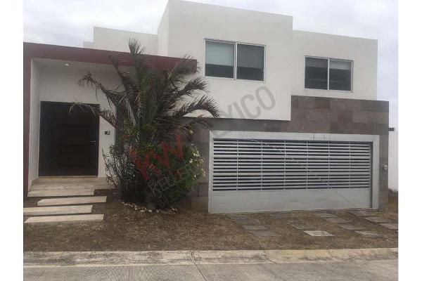 Foto de casa en renta en laguna ruidera 70, rincon del conchal, alvarado, veracruz de ignacio de la llave, 9919192 No. 02