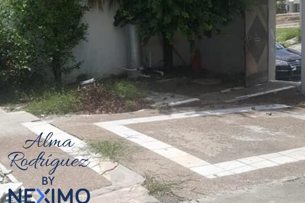 Foto de casa en venta en .laguna san francisco , san francisco, matamoros, tamaulipas, 14997479 No. 08