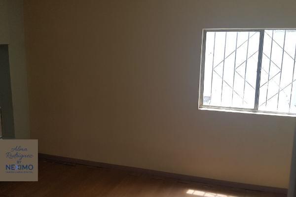Foto de casa en venta en .laguna san francisco , san francisco, matamoros, tamaulipas, 14997479 No. 11