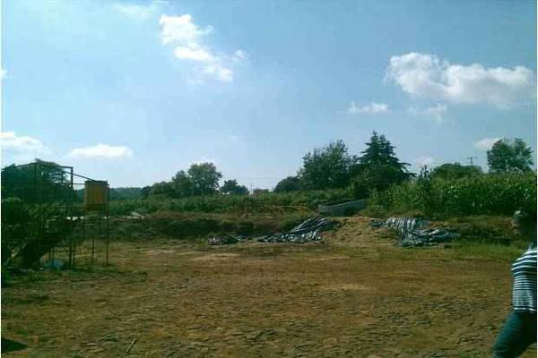 Foto de terreno industrial en venta en lagunilla 0, atotonilco el alto centro, atotonilco el alto, jalisco, 7140544 No. 02