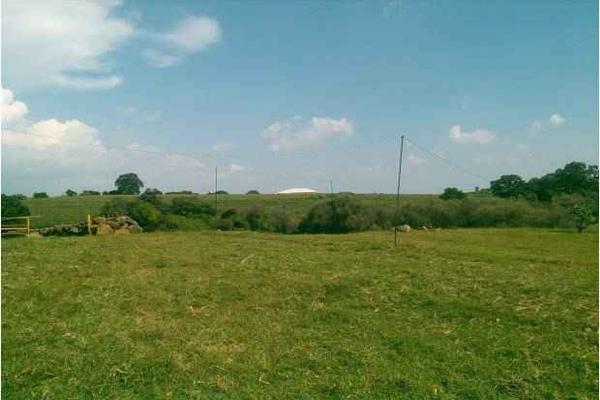 Foto de terreno industrial en venta en lagunilla 0, atotonilco el alto centro, atotonilco el alto, jalisco, 7140544 No. 03