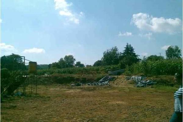 Foto de terreno industrial en venta en lagunilla 20, atotonilco el alto centro, atotonilco el alto, jalisco, 7140544 No. 02