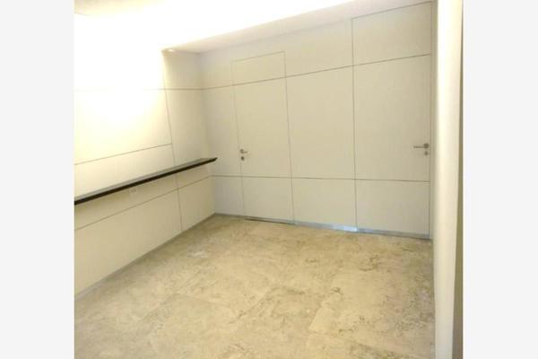 Foto de departamento en renta en lamartine 00, polanco iv sección, miguel hidalgo, df / cdmx, 7272698 No. 02