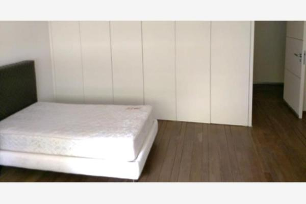 Foto de departamento en renta en lamartine 00, polanco iv sección, miguel hidalgo, df / cdmx, 7272698 No. 04