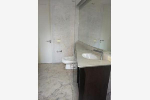 Foto de departamento en renta en lamartine 00, polanco iv sección, miguel hidalgo, df / cdmx, 7272698 No. 09