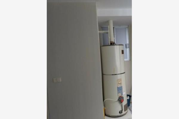 Foto de departamento en renta en lamartine 00, polanco iv sección, miguel hidalgo, df / cdmx, 7272698 No. 18