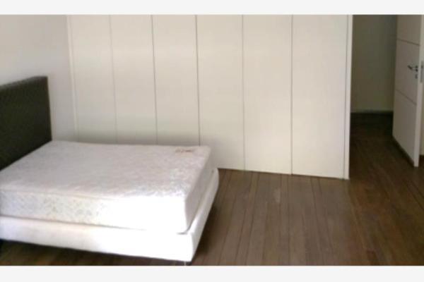 Foto de departamento en renta en lamartine 00, polanco v sección, miguel hidalgo, df / cdmx, 7272698 No. 04