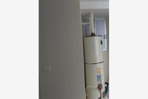 Foto de departamento en renta en lamartine 00, polanco v sección, miguel hidalgo, df / cdmx, 7272698 No. 18
