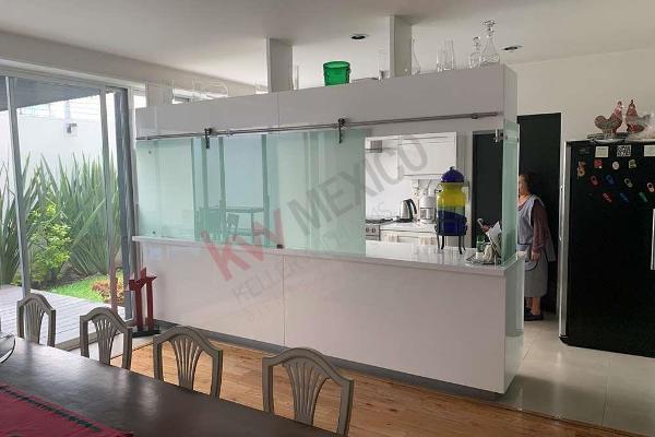 Foto de departamento en venta en lamartine 122, polanco v sección, miguel hidalgo, df / cdmx, 13330602 No. 03