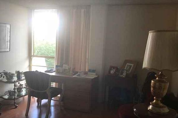 Foto de departamento en venta en lamartine 145, polanco v sección, miguel hidalgo, df / cdmx, 7141634 No. 04