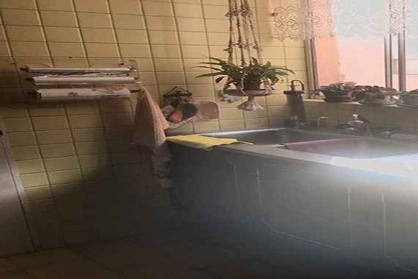 Foto de departamento en venta en lamartine 145, polanco v sección, miguel hidalgo, df / cdmx, 7141634 No. 05
