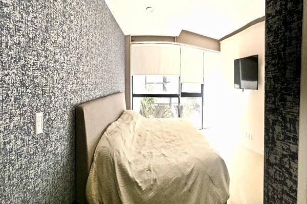 Foto de departamento en venta en lamartine , polanco iv sección, miguel hidalgo, df / cdmx, 10176096 No. 10