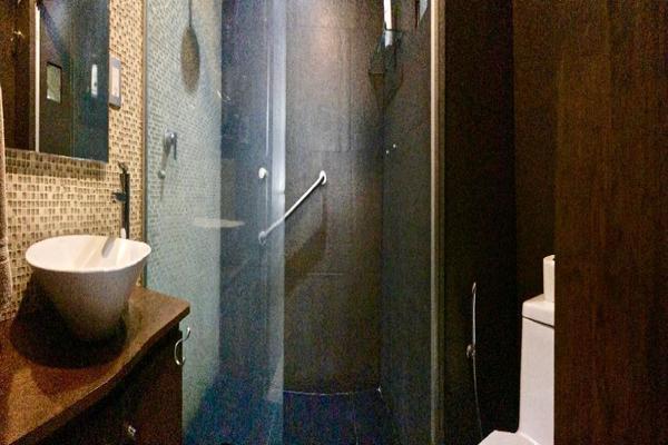 Foto de departamento en venta en lamartine , polanco iv sección, miguel hidalgo, df / cdmx, 10176096 No. 13