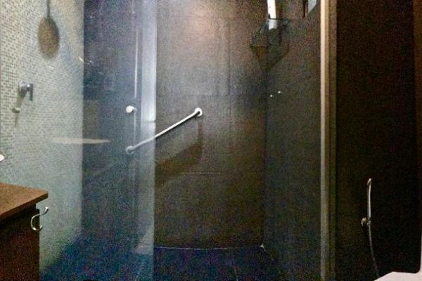 Foto de departamento en venta en lamartine , polanco i sección, miguel hidalgo, df / cdmx, 10176096 No. 13