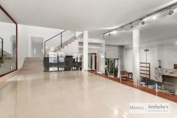 Foto de casa en venta en lamartine , polanco v sección, miguel hidalgo, df / cdmx, 0 No. 03