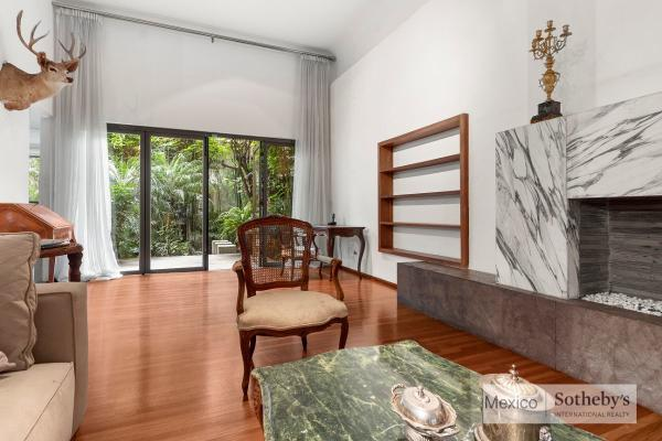 Foto de casa en venta en lamartine , polanco v sección, miguel hidalgo, df / cdmx, 0 No. 04