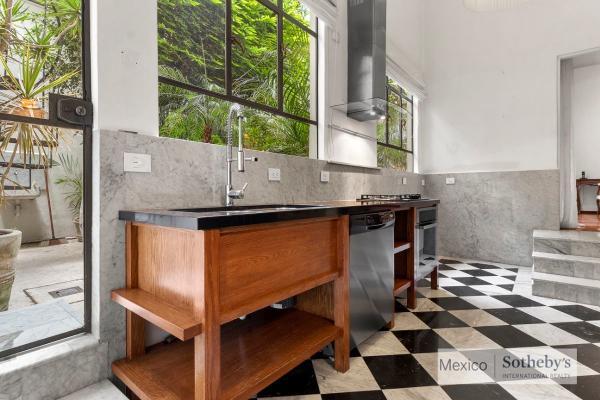 Foto de casa en venta en lamartine , polanco v sección, miguel hidalgo, df / cdmx, 0 No. 05