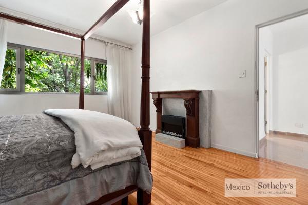Foto de casa en venta en lamartine , polanco v sección, miguel hidalgo, df / cdmx, 0 No. 06