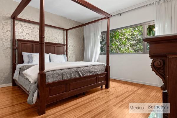 Foto de casa en venta en lamartine , polanco v sección, miguel hidalgo, df / cdmx, 0 No. 07