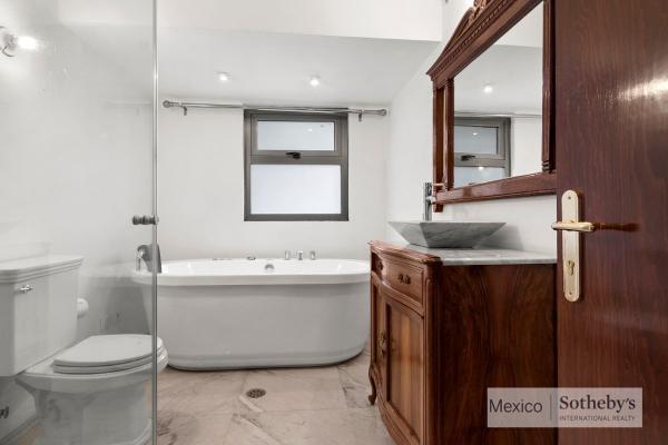 Foto de casa en venta en lamartine , polanco v sección, miguel hidalgo, df / cdmx, 0 No. 08