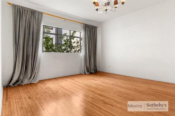 Foto de casa en venta en lamartine , polanco v sección, miguel hidalgo, df / cdmx, 0 No. 09