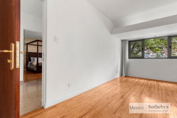 Foto de casa en venta en lamartine , polanco v sección, miguel hidalgo, df / cdmx, 0 No. 10