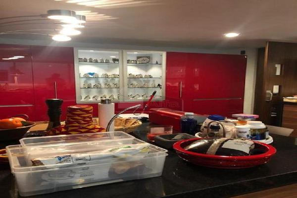 Foto de departamento en venta en lamartine , polanco v sección, miguel hidalgo, df / cdmx, 9171473 No. 10