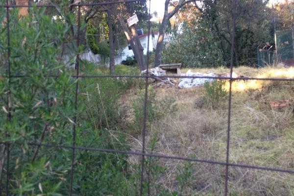 Foto de terreno habitacional en venta en lancaster , condado de sayavedra, atizapán de zaragoza, méxico, 0 No. 03
