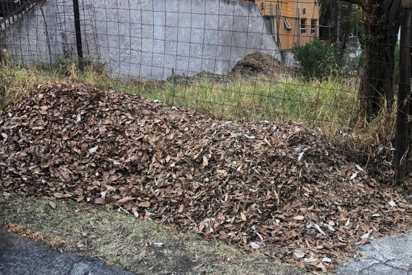 Foto de terreno habitacional en venta en lancaster , condado de sayavedra, atizapán de zaragoza, méxico, 0 No. 04